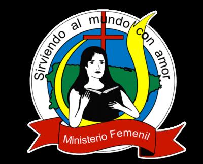 Femenil