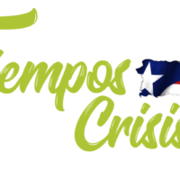 Logo-TendiendoPuentesEnTiemposDeCrisis
