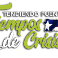 Logo-TendiendoPuentesEnTiemposDeCrisis-DropShadow+